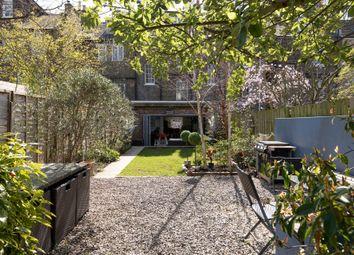 Choumert Road, Peckham Rye SE15. 3 bed terraced house for sale