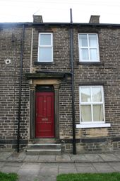 Thumbnail 2 bed cottage to rent in Acre Lane, Eccleshill