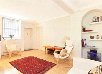 Thumbnail 1 bed flat for sale in Kensington Park Road, Notting Hill