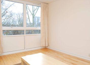 Thumbnail 1 bedroom flat for sale in Broadley Street, Lisson Grove