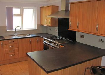 Thumbnail 3 bed end terrace house to rent in Ditchling Hill, Crawley