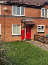 Thumbnail 2 bed terraced house to rent in Ffordd Y Gamlas, Gowerton