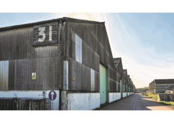 Thumbnail Industrial to let in Unit 31 Meon Vale Business Park, Long Marston, Stratford-Upon-Avon