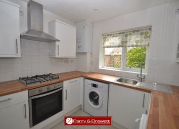 Thumbnail Property to rent in Kirrane Close, New Malden