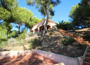 Thumbnail 5 bed villa for sale in 07183, Costa De La Calma, Spain