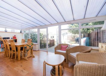 Thumbnail 4 bed semi-detached house for sale in Northfields Road, London