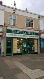 Thumbnail Retail premises for sale in Harrow, Middlesex