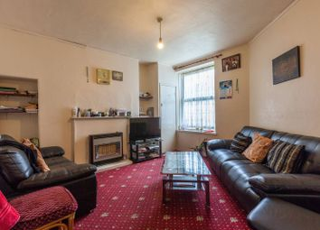 4 bed flat for sale in Chicksand Street, Brick Lane, London E1