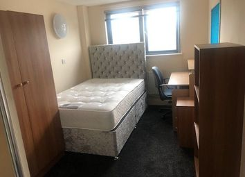 Thumbnail Room to rent in Great Horton Road, Great Horton, Bradford