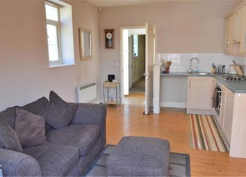 Thumbnail 1 bed detached bungalow to rent in Shaftesbury Mews, Bath