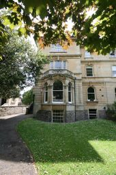 Thumbnail 2 bed flat to rent in Cambridge Park, Redland, Bristol