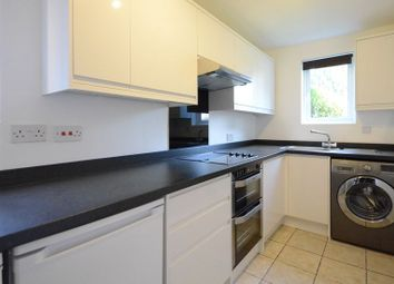 Thumbnail 2 bed terraced house to rent in Wiltshire Road, Wokingham