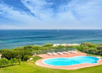 Thumbnail 6 bed villa for sale in Porto Cervo, Sassari, Sardegna, Italy