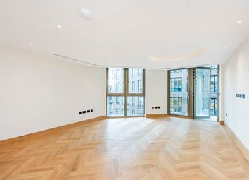 Thumbnail 2 bed flat to rent in Abell House, 31 John Islip Street, Westminster