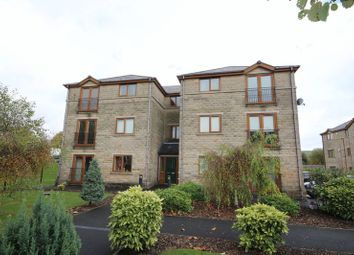 Thumbnail 2 bed flat for sale in Harbour Lane, Milnrow, Rochdale