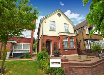 3 bed detached house for sale in Chadwell Avenue, Chadwell Heath RM6