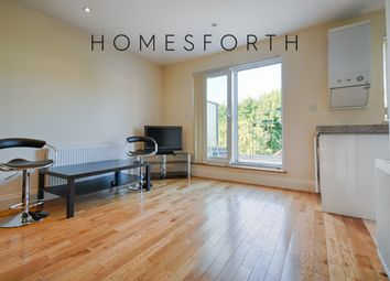 Thumbnail 3 bed flat to rent in Westbere Road, Cricklewood