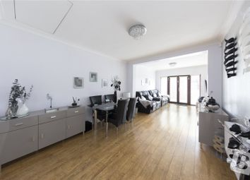 Thumbnail 2 bed semi-detached bungalow for sale in Macdonald Avenue, Hornchurch