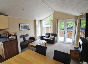 Thumbnail Property for sale in Limefitt Park, Patterdale Road, Windermere