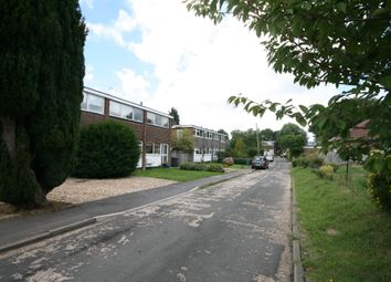 Thumbnail Block of flats for sale in Cherry Orchard, Amersham