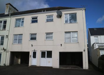 Thumbnail 1 bed flat for sale in Dicq Road, St. Saviour, Jersey