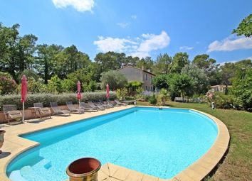 Thumbnail 3 bed villa for sale in Lorgues (Commune), Lorgues, Draguignan, Var, Provence-Alpes-Côte D'azur, France