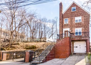 Thumbnail 6 bed property for sale in 5714 Faraday Avenue, Bronx, New York, United States Of America