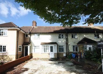Thumbnail 5 bed property to rent in Douglas Road, Norbiton, Kingston Upon Thames
