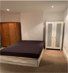 Room to rent in Lincoln Road, Enfield EN3
