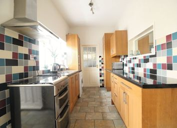 2 bed flat for sale in Candlish Street, South Shields NE33
