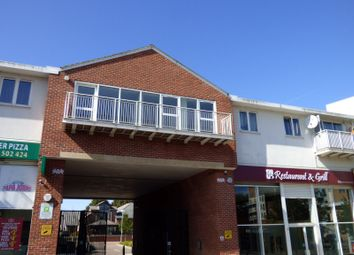 Thumbnail 2 bed flat to rent in Cholsey House, Moulsford Mews, Reading