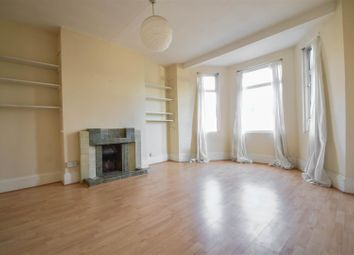 Thumbnail 2 bedroom flat to rent in Portland Avenue, London
