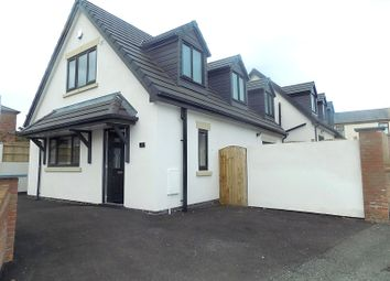 Thumbnail 3 bed detached house for sale in Deansgate, Hindley, Wigan
