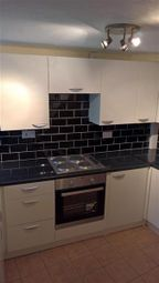 Thumbnail 2 bed terraced house to rent in Luton Road, Harpenden