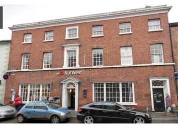 Thumbnail Retail premises to let in 39, High Street, Wem, Shrewsbury, Shropshire, UK