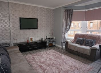 Thumbnail 2 bed flat to rent in 147 Earl Street, Glasgow