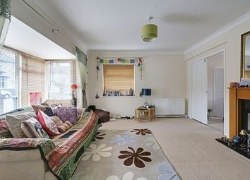 Thumbnail 3 bed detached house for sale in Hamlyn Avenue, Hull