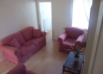 Thumbnail Room to rent in Mowbray Street, Coventry