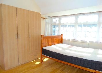 Thumbnail 5 bed semi-detached house to rent in Derley Road, Southall