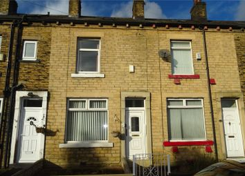 Thumbnail 2 bed terraced house for sale in Melford Street, Bradford, West Yorkshire