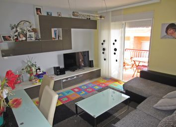 Thumbnail 3 bed penthouse for sale in Los Narejos, 30710 Los Alcázares, Murcia, Spain