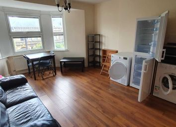 Thumbnail 3 bed flat to rent in Richmond Crescent, Cardiff
