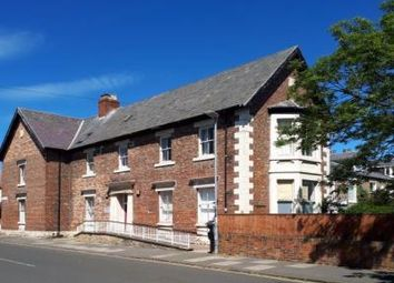 Thumbnail 5 bed shared accommodation to rent in Wolsley Road, Blyth