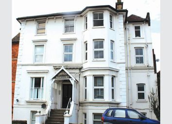 0 Bedrooms  for sale in Flat 1, Harcourt Mansions, 95-97 Penge Road, Anerley SE20