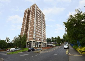 2 bed flat to rent in Holborn Towers, Woodhouse, Leeds, West Yorkshire LS6