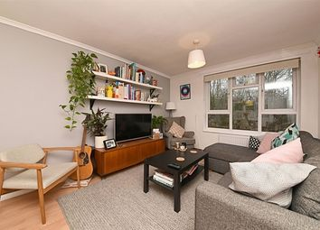 1 bed maisonette for sale in Brownswell Road, East Finchley N2