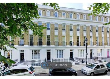 Thumbnail Room to rent in Islington, London