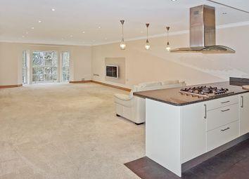 Thumbnail 2 bed flat to rent in Radford Bank House, Radford Bank Gardens, Darwen