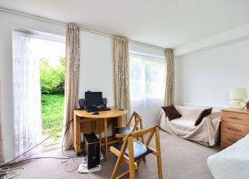 Thumbnail Studio to rent in Ellery Road, Crystal Palace
