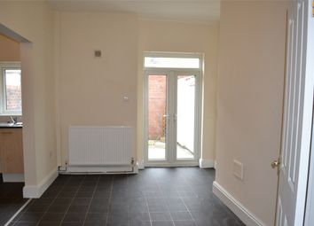 Thumbnail 3 bed terraced house for sale in Goulden Street, Salford, Greater Manchester